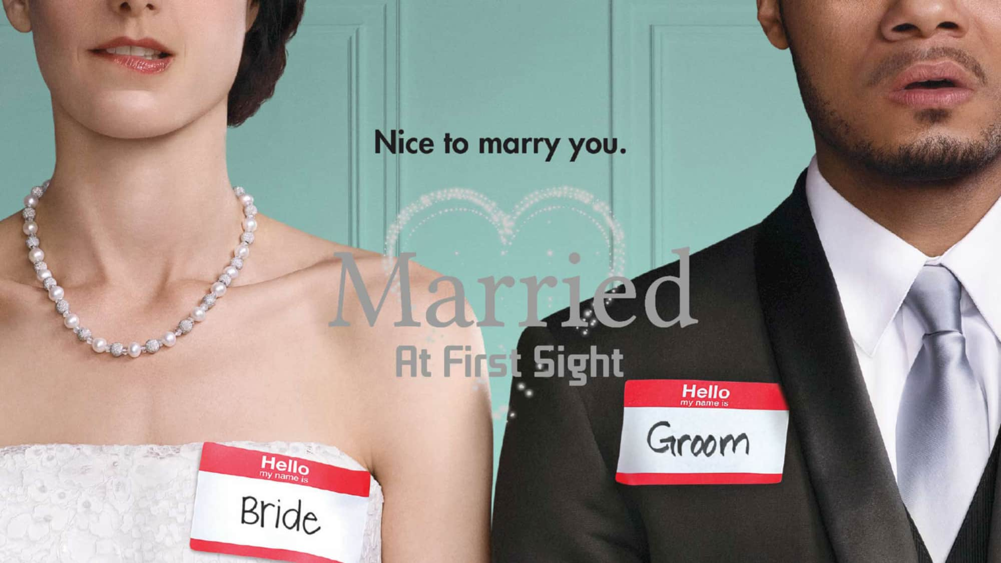 image from Married at First Sight