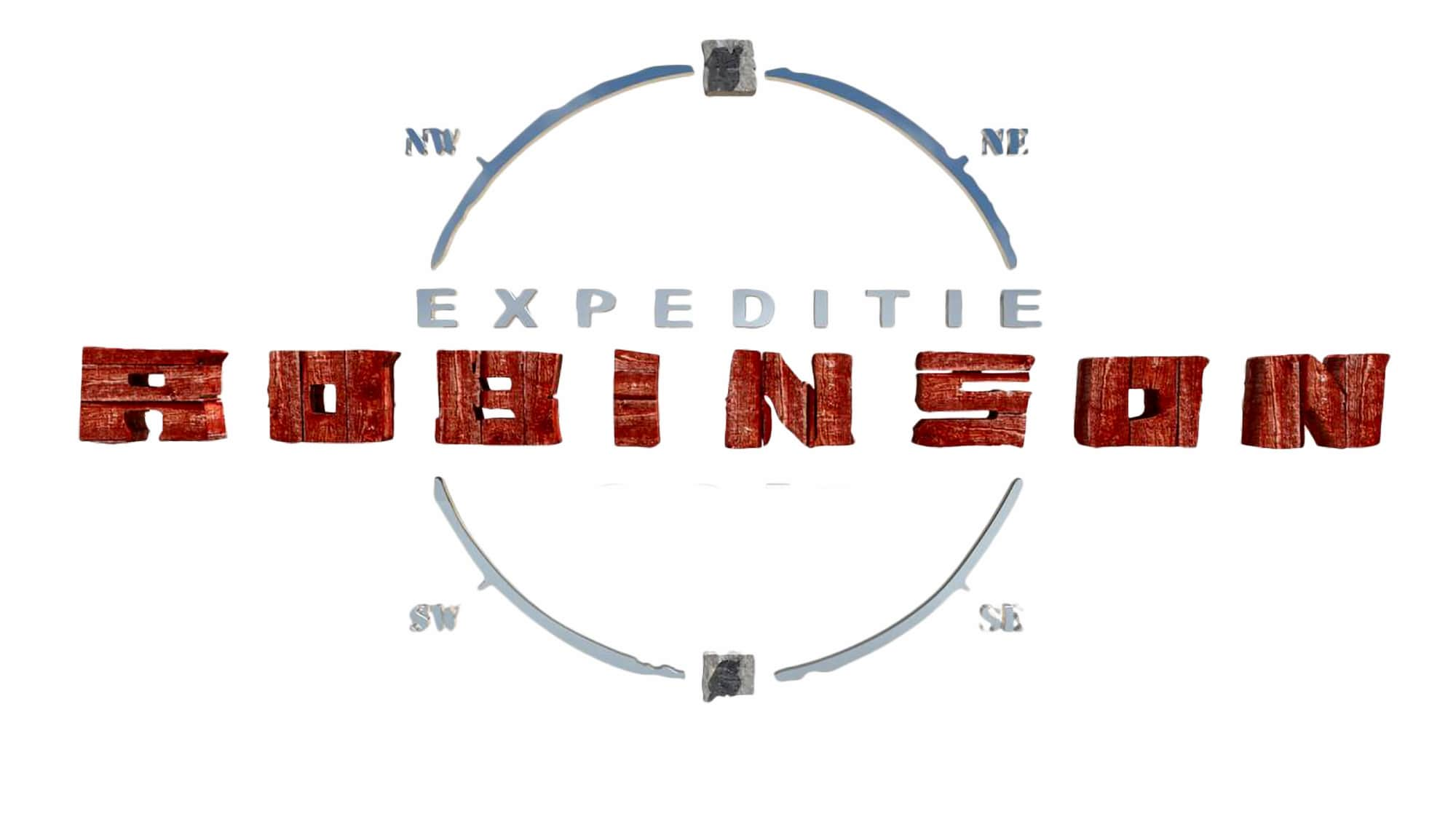 image from Expedition Robinson