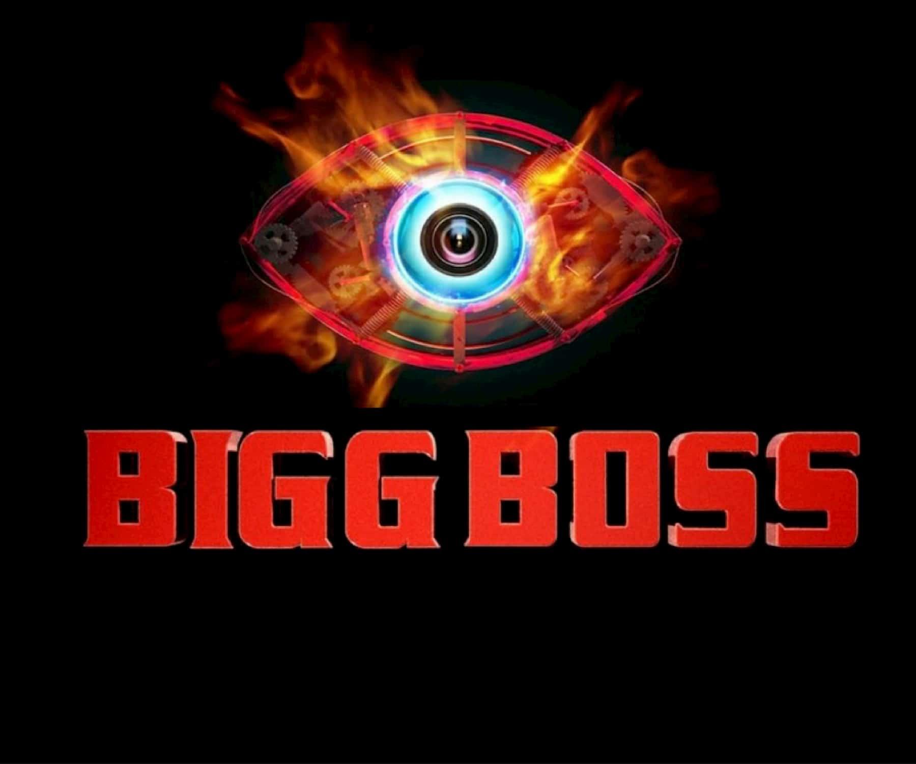 image from Bigg Boss