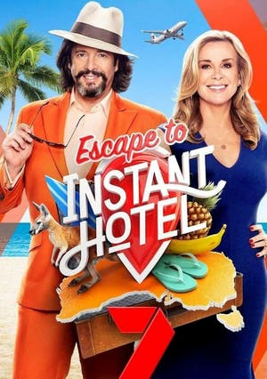 image from Instant Hotel