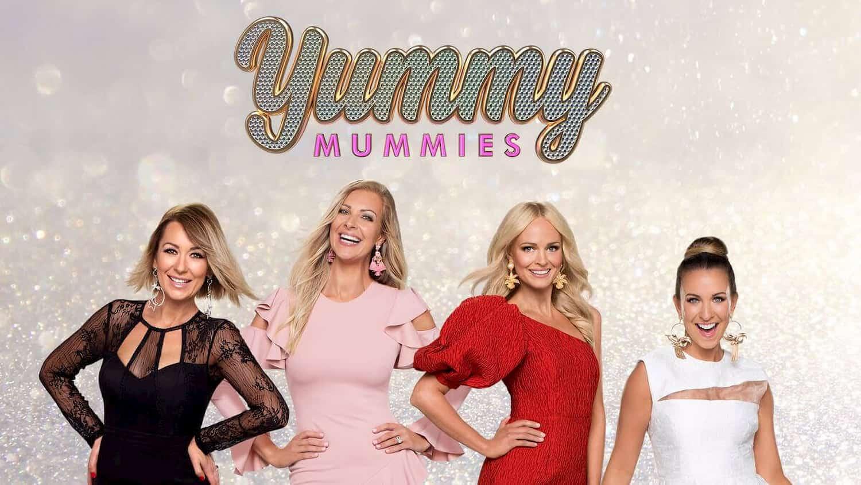 image from Yummy Mummies