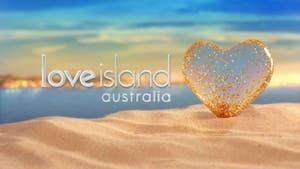 image from Love Island Australia