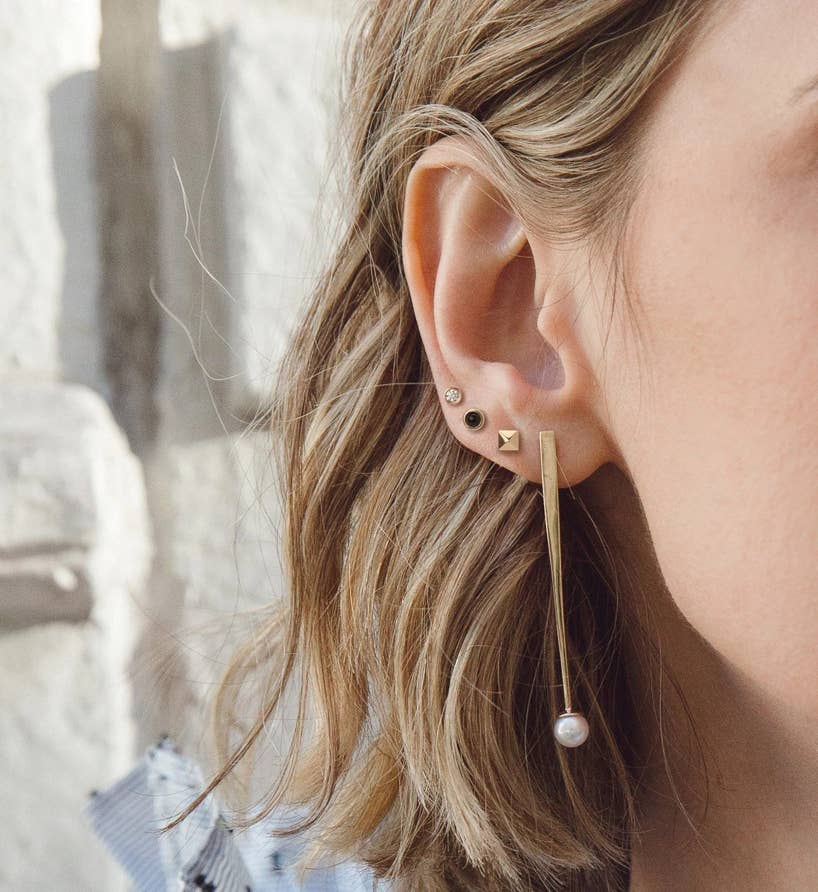 Affordable Fine Jewelry Ideas Under 200