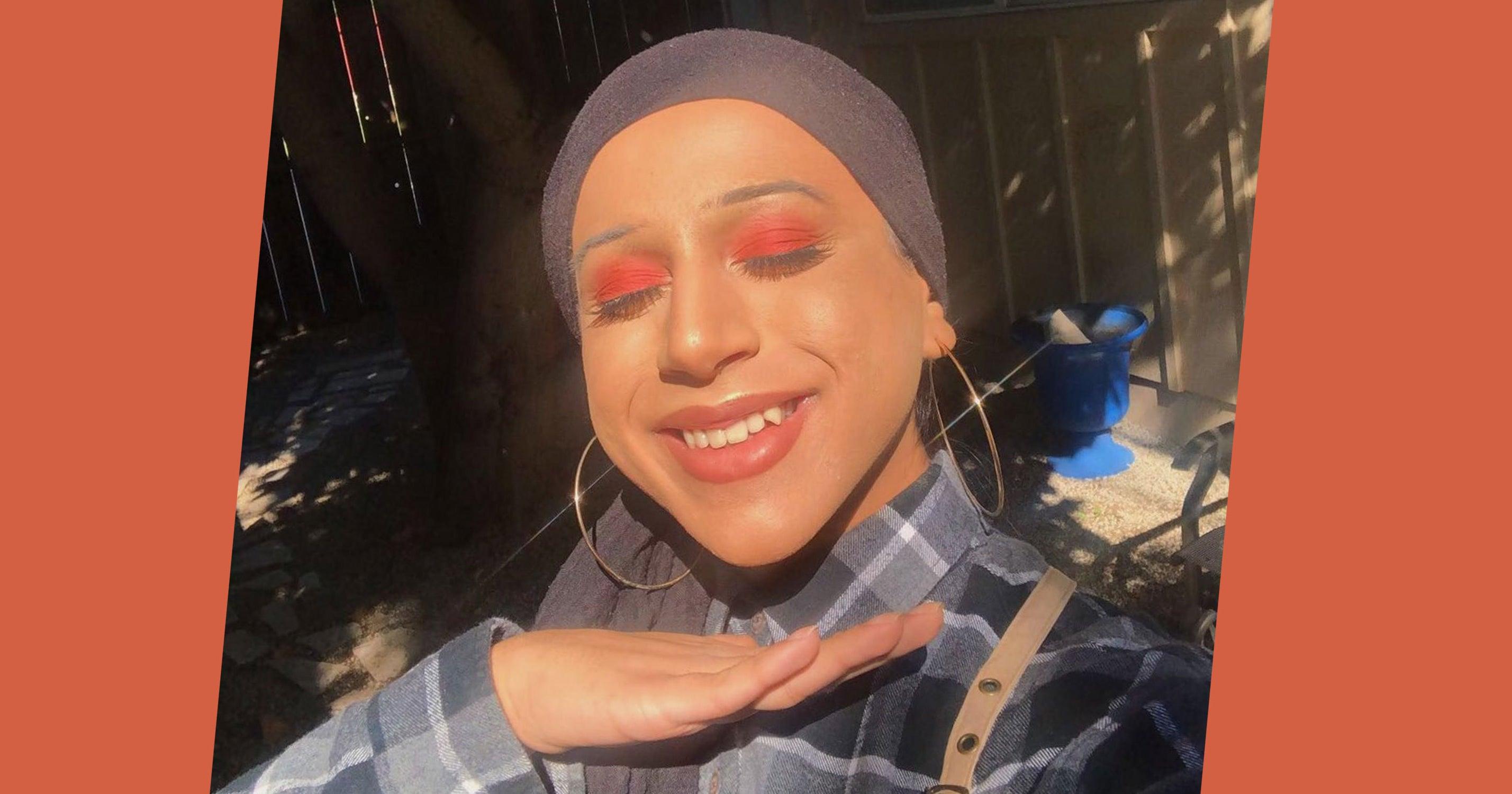 TikTok : une zone d'expression et de partage pour les musulman·e·s queer