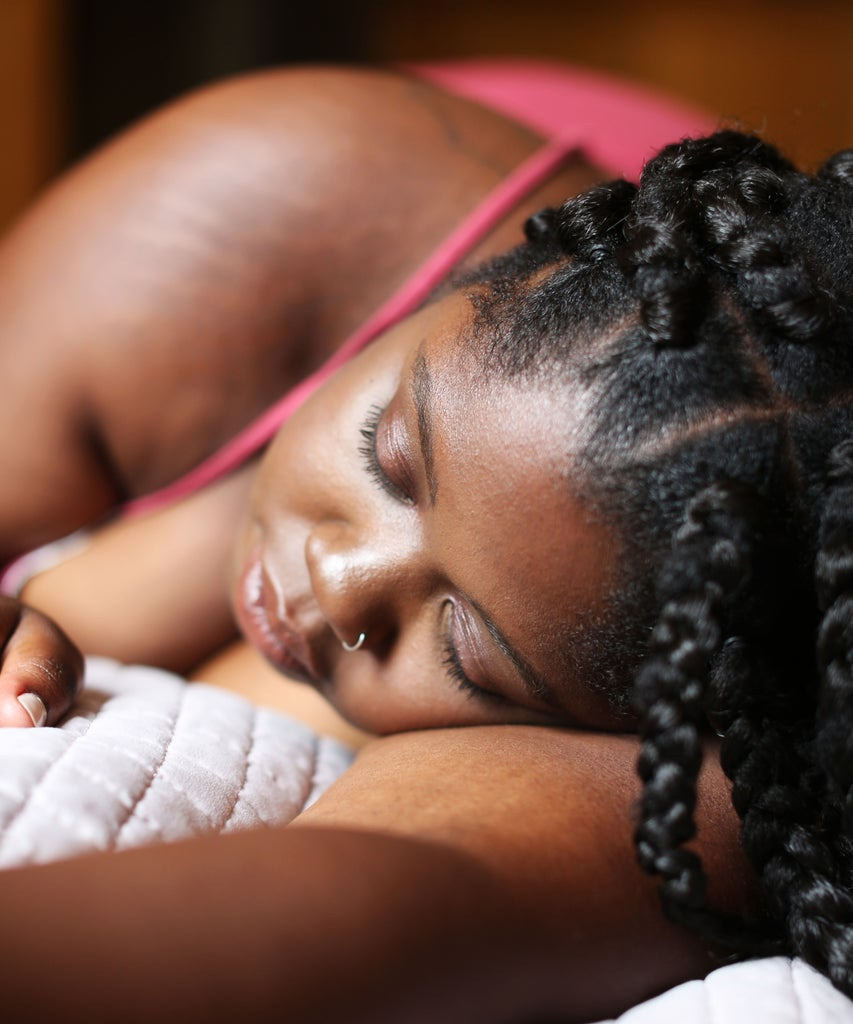 Wie viel REM-Schlaf brauchen wir tatsächlich?