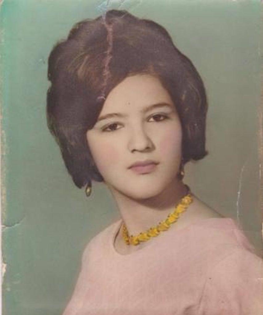 Wenn deine Mutter wunderschön ist, du aber nicht gerade dem Schönheitsideal entsprichst