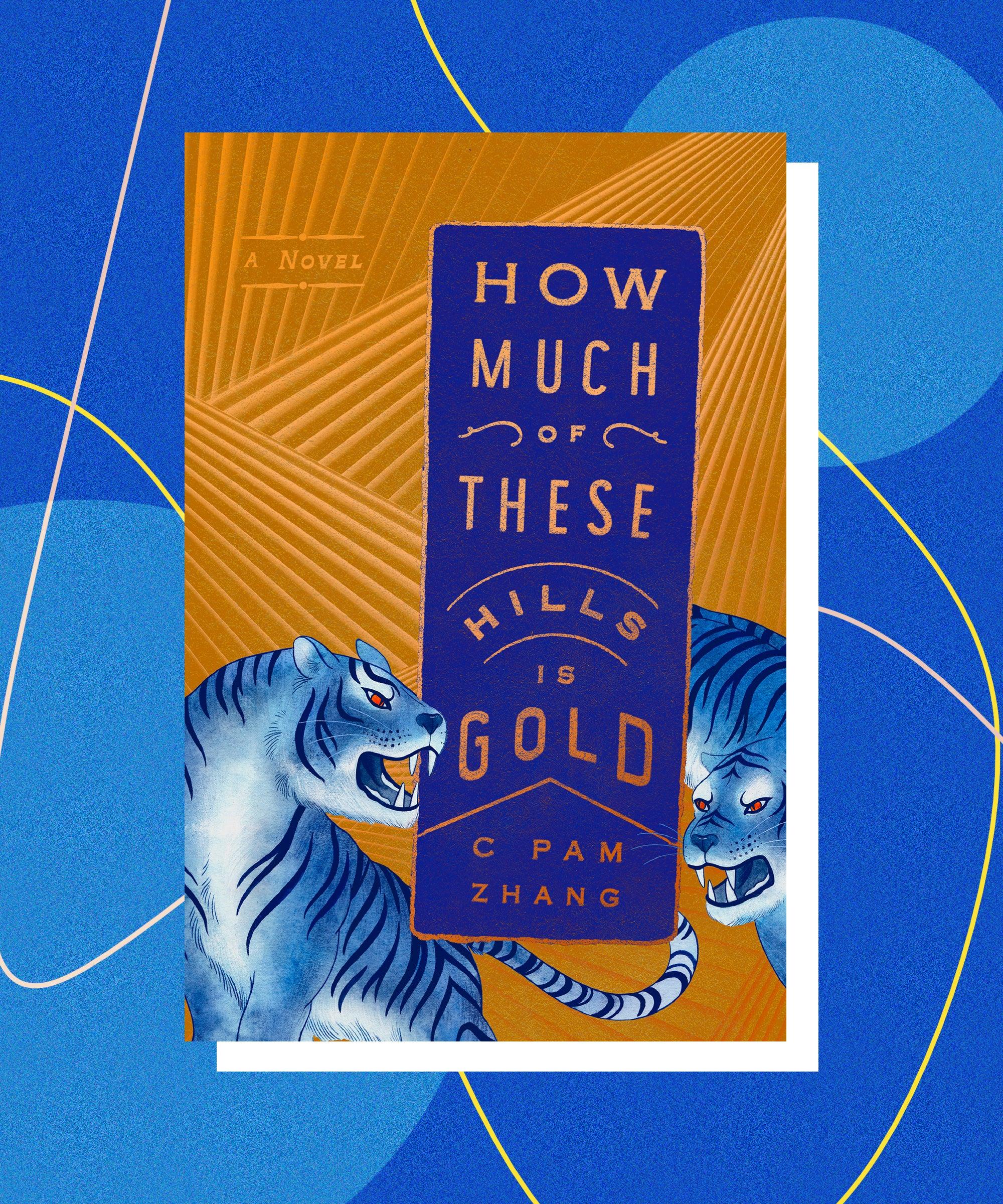 Best Books Of 2020 So Far: Fiction, Thriller, & More