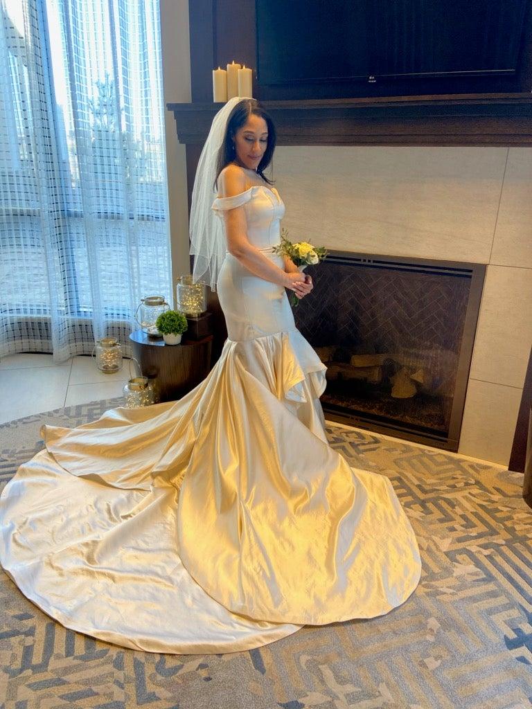 Covid Wedding Ideas During Coronavirus Quarantine