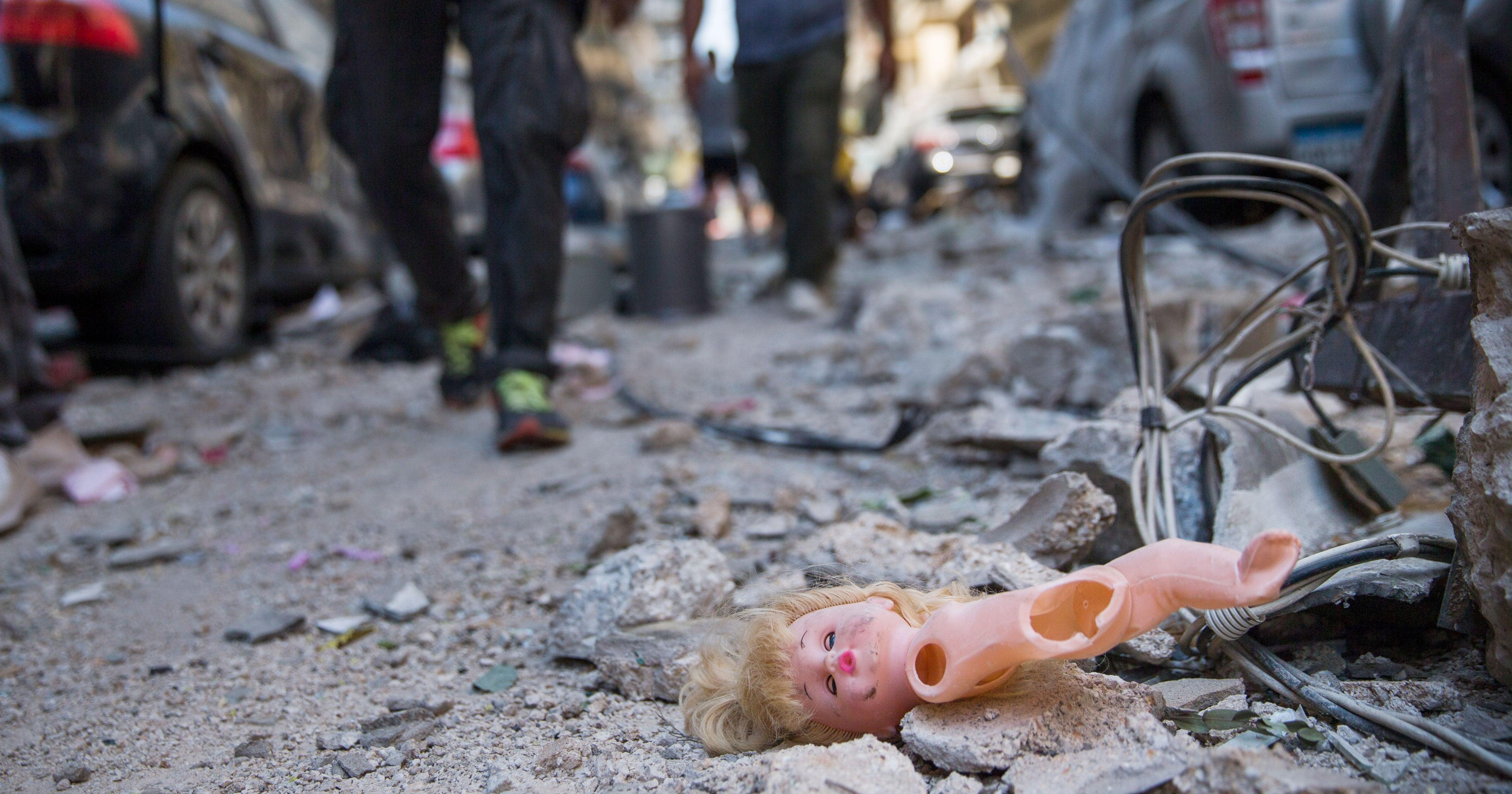 Explosions à Beyrouth : comment venir en aide aux victimes ?