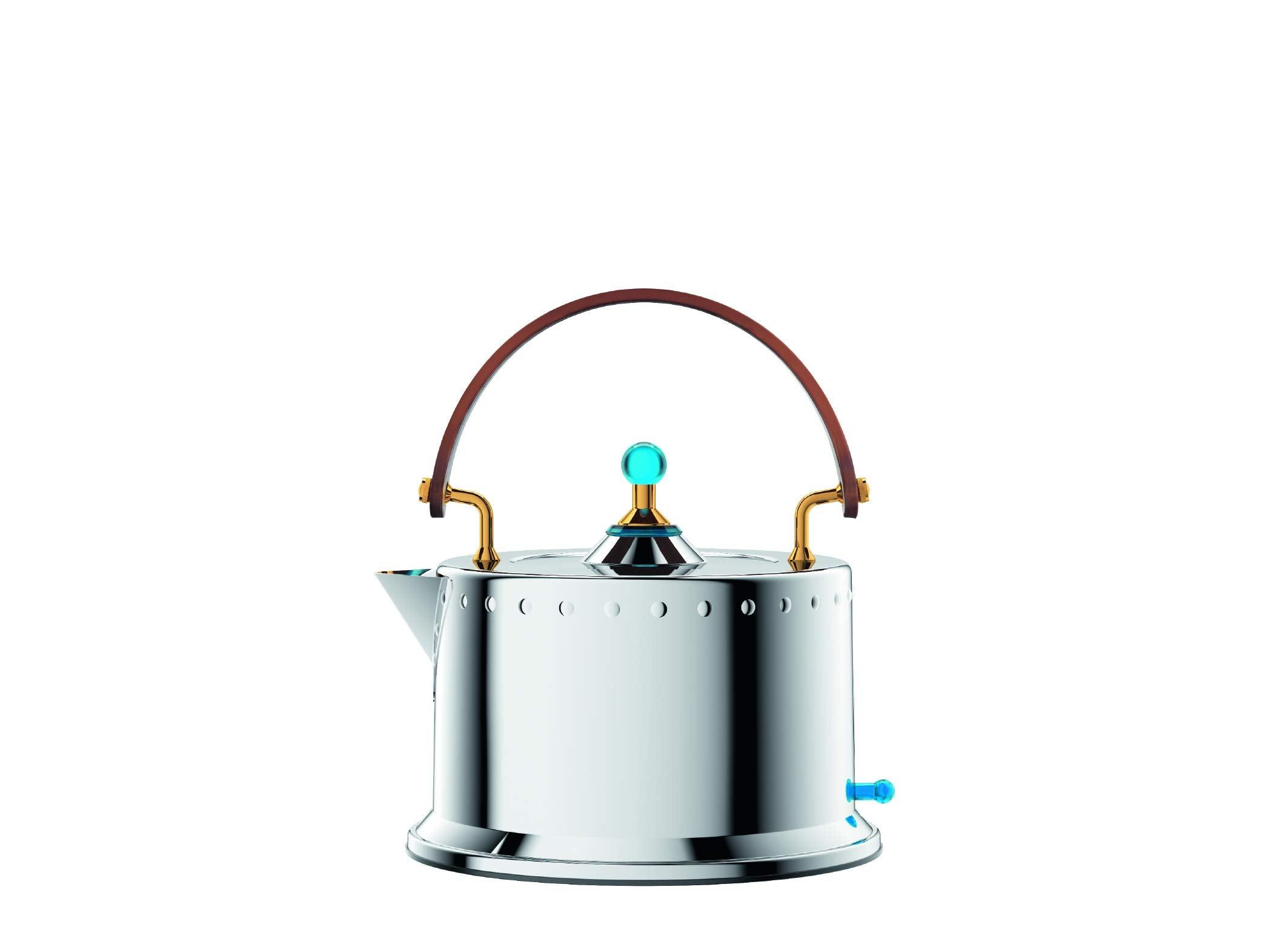 Bodum Ottoni Electric Water Kettle