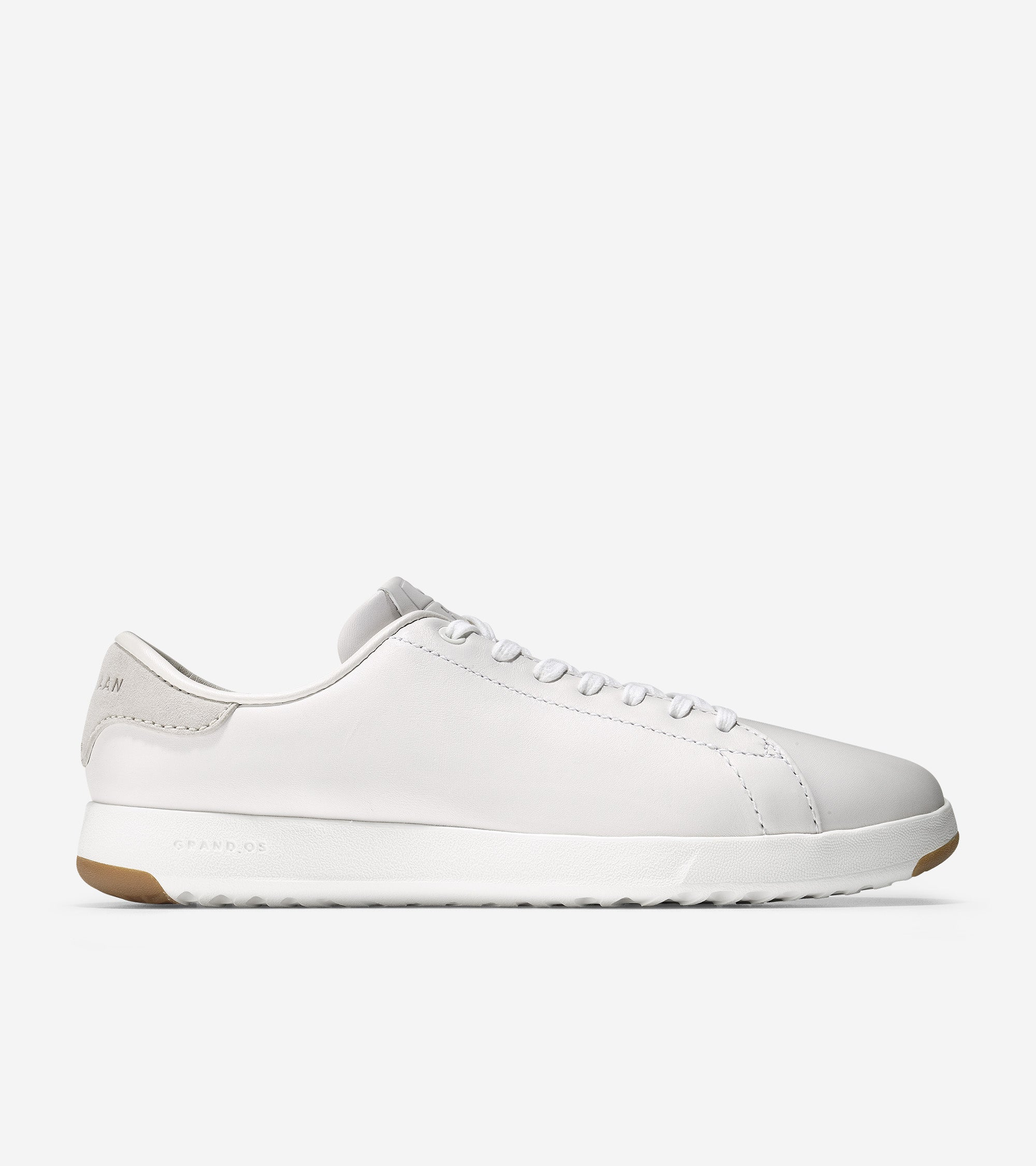 Cole Haan Sandals and Sneakers; Best