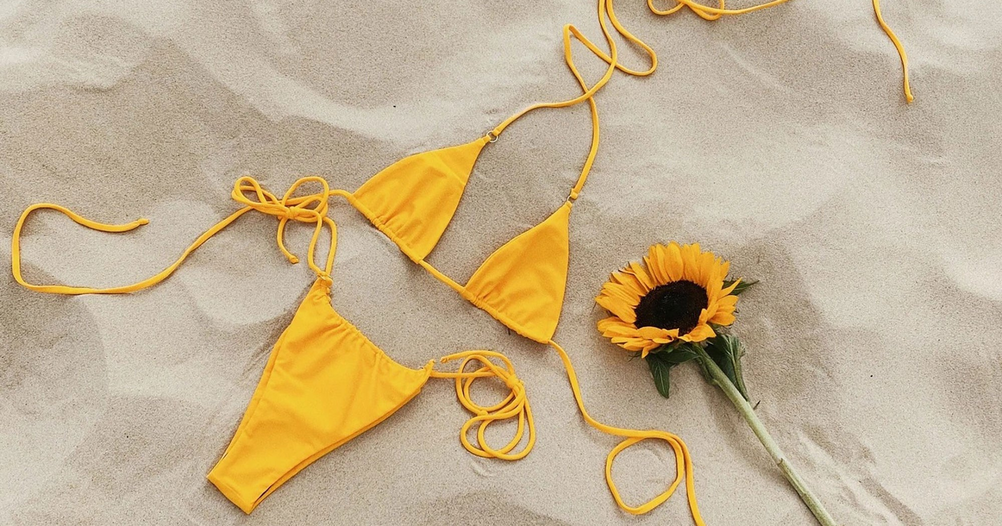 9964036 25 Sustainable Swimsuits For Your Seaside Summer Staycation 8211 Refinery29