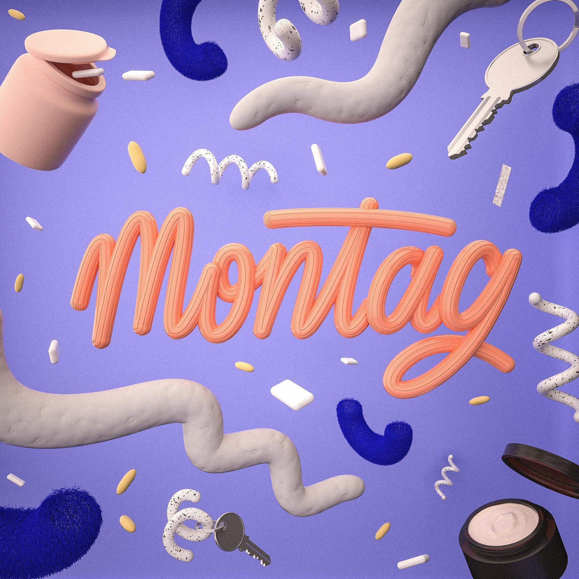 Money Diaries: Eine Woche in Wien mit einem Jahresgehalt von 30.345 Euro