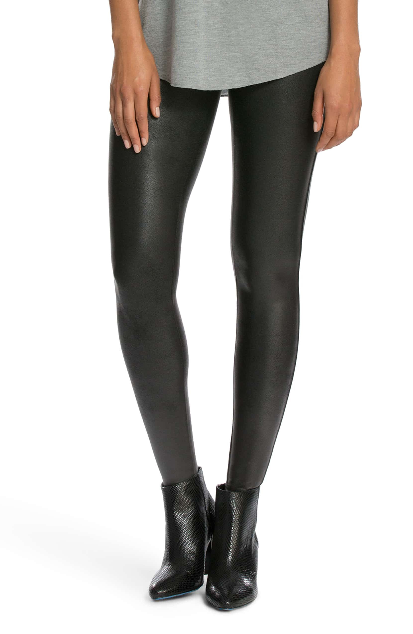 Leather Spanx Leggings Online Sale, UP TO 20 OFF