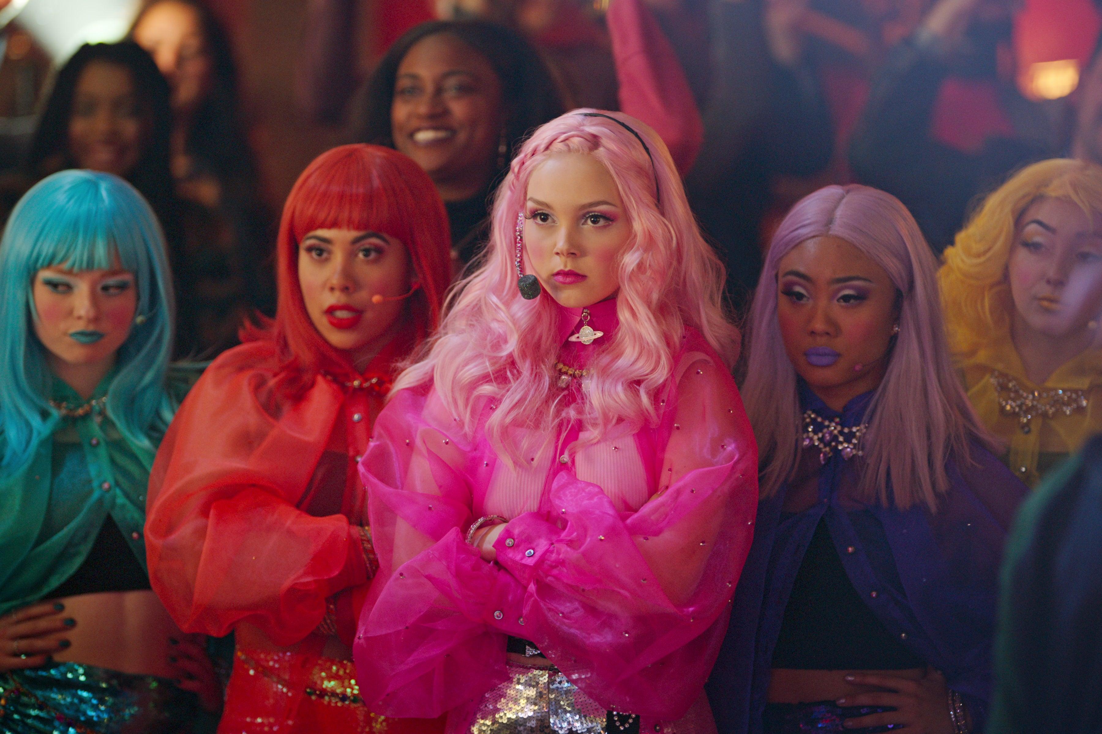 Neu auf Netflix: Auf diese Serien & Filme kannst du dich im September freuen