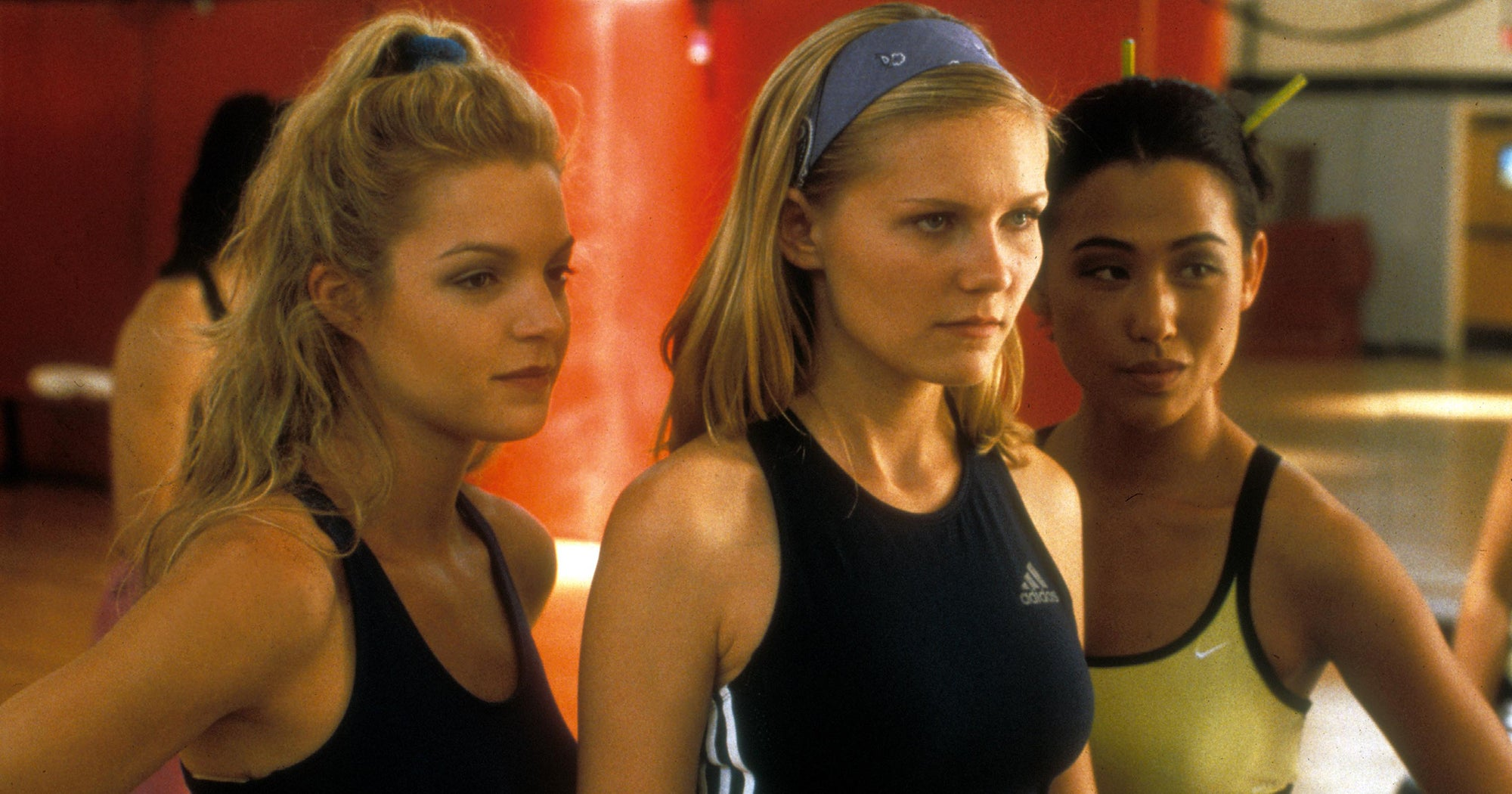 Bring It On Movie Anniversary: 6 Things You Never Knew