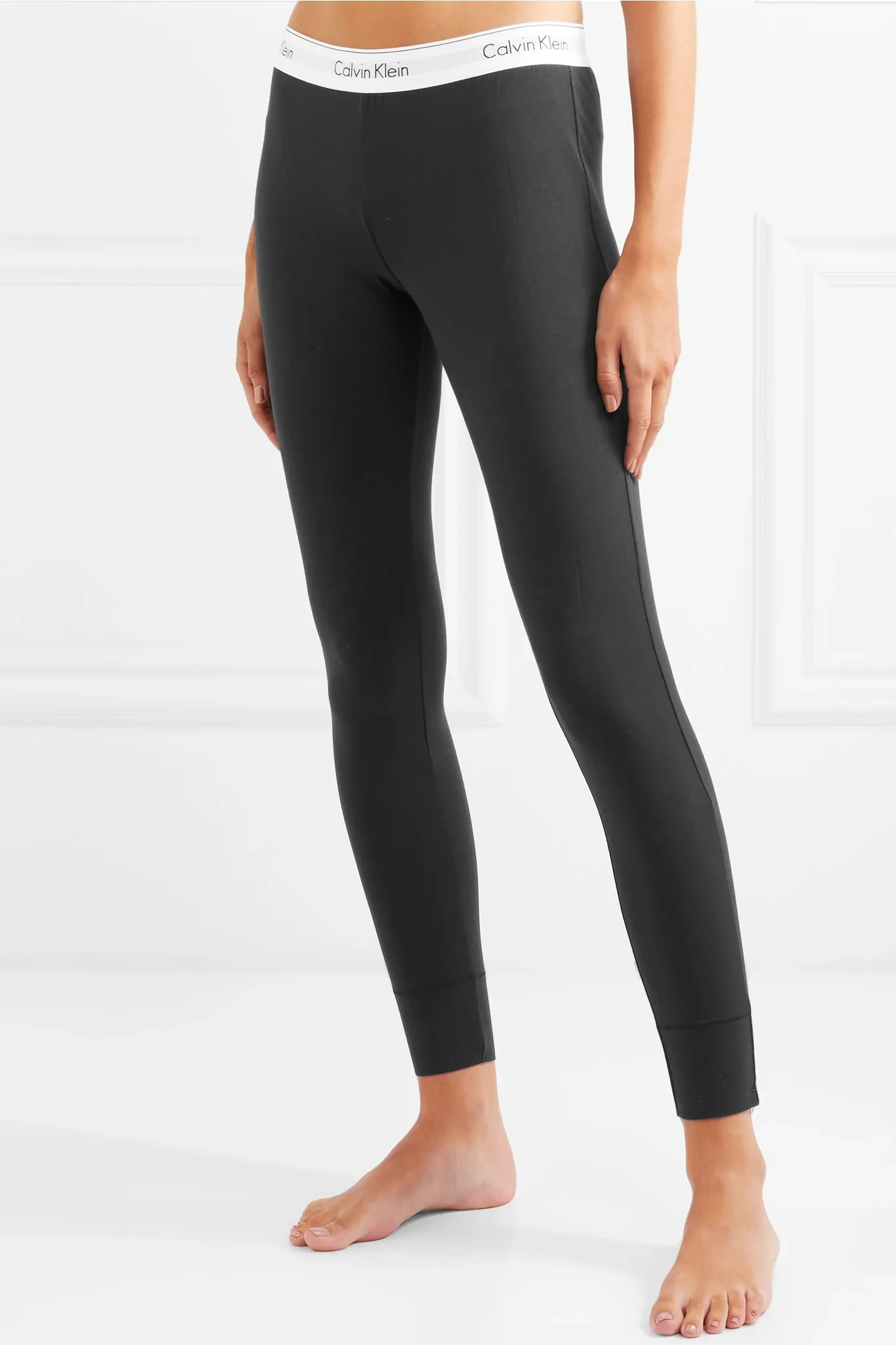 Super Soft Leggings That Are Insanely Comfortable