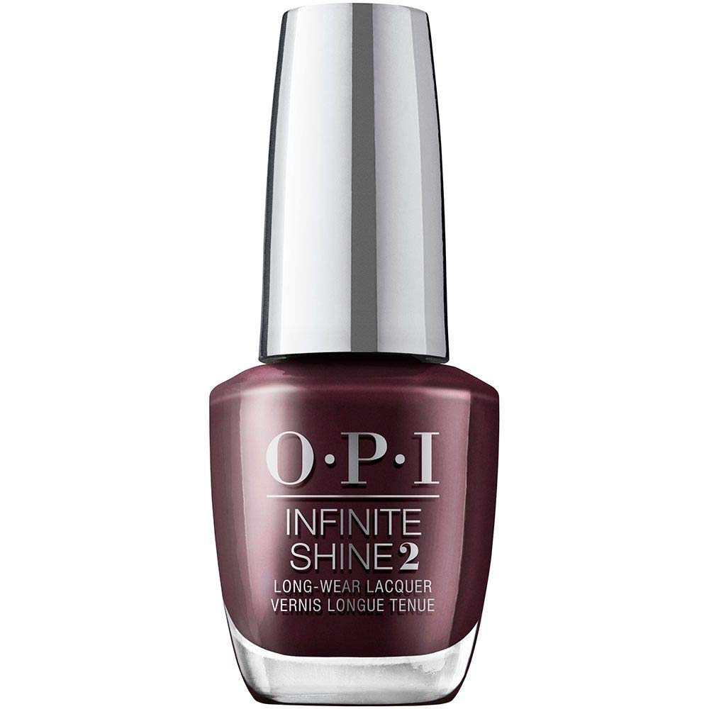 OPI OPI Muse of Milan Collection